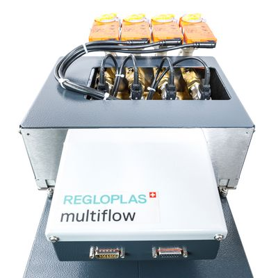 multiFlow compact 160
